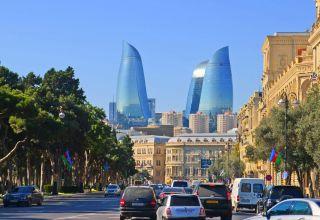 L´Iran va envoyer son attaché commercial en Azerbaïdjan